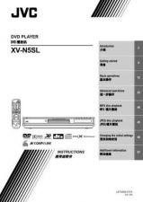 Buy JVC A0033ICS Service Schematics by download #123416