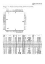 Buy SONY UPD78011GC-533-AB8 Data Sheet by download Mauritron #198445