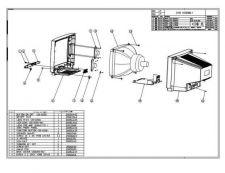 Buy Funai FUNAI AK19 2156 Manual by download #162305