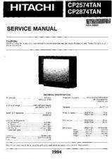 Buy Hitachi X830938 Manual by download Mauritron #184716