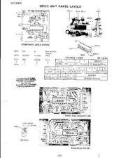 Buy Yaesu FT1 13429h Service Manual by download #154456