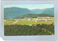 Buy CAN Vancouver Postcard Simon Fraser University can_box1~139