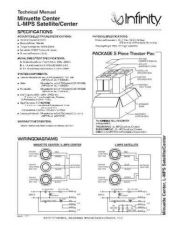 Buy HARMAN KARDON PRIMUS PS8 SERVICE MANUAL Service Manual by download #142871