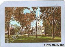 Buy CT Litchfield Congregational Church ct_box2~1062