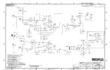 Buy HARMAN KARDON L300 SUMMIT TS Service Manual by download #142633