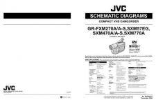 Buy 86594sch Service Schematics by download #129921