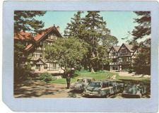 Buy CAN Victoria Postcard Olde English Vilage Olde English Inn can_box1~204
