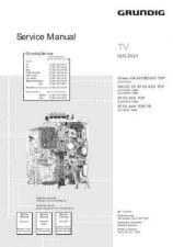 Buy GRUNDIG 024 7000 by download #125770