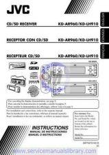 Buy Sharp ARBD14-BD15 PG GB Manual by download #179484