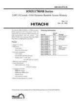 Buy Hitachi B88 Manual by download Mauritron #185897