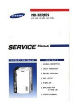 Buy Samsung KP12X M ASSSIN001101 Manual by download #164263