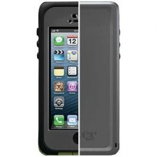 Buy Otterbox Iphone 5 And 5s Armor Series Case (neon)