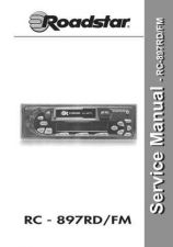Buy GOODMANS RC-897RD FM by download #125581
