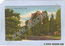 Buy CT Hadlyme Gillette Castle ct_box2~926