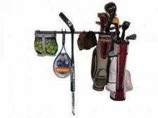 Buy Small Sports Storage Rack