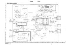 Buy Sharp VCH84HM-012 Service Schematics by download #158613