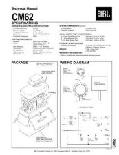 Buy HARMAN KARDON 250TI BQ TS Service Manual by download #141987