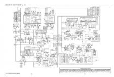 Buy Sanyo SM5810185-00 FY Manual by download #176817