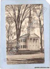 Buy CT Litchfield Congregational Church ct_box2~1064