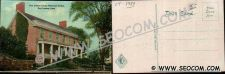 Buy CT New London Postcard New London County Historical Society ct_box4~1983