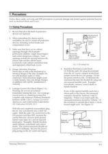 Buy Samsung DV4700V CHNCHINA102 Manual by download #164232