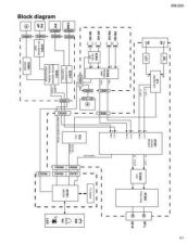 Buy 20860sch Service Schematics by download #129677