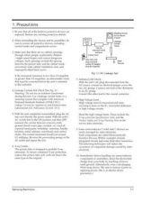 Buy Samsung SVA25B SEAU50033102 Manual by download #165938