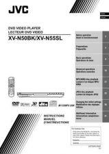Buy JVC A0041IEN by download #126509