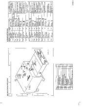 Buy Minolta PF104PARTSLAYOUT Service Schematics by download #137561