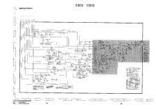 Buy Sharp VCM522HM-009 Service Schematics by download #158996