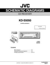Buy PIONEER pma026sch Service Data by download #153042