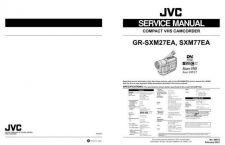 Buy 86612 Service Schematics by download #129949