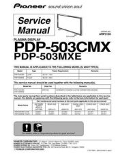 Buy PIONEER A3150 Service Data by download #152412