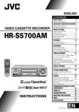 Buy JVC 82810IEN Service Schematics by download #122645
