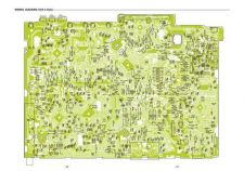 Buy Sanyo SM5810453-00 BD Manual by download #176992