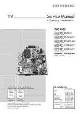 Buy Grundig 026 1400 Manual by download Mauritron #185276