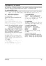 Buy Samsung CKE5507LXX XAC10029107 Manual by download #164073