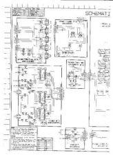 Buy HARMAN KARDON MINUETTE THEATER PAC SAT TS Service Manual by download #142768