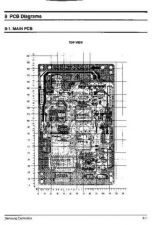 Buy Samsung SF110T 16 Manual by download #165540