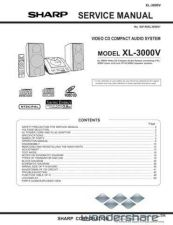 Buy Sharp 48 XL3000V Manual.pdf_page_1 by download #178534
