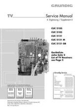 Buy Grundig 040 7400 Manual by download Mauritron #185324