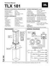 Buy EMERSON 6420FF Service Manual by download #141690