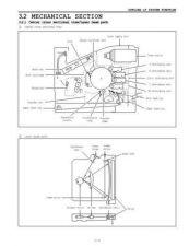 Buy Konica 3 2 Service Schematics by download #136090