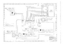 Buy Minolta DIAGRAMS 1 Service Schematics by download #136703