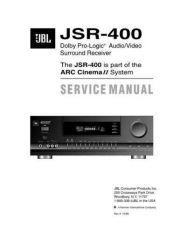 Buy HARMAN KARDON L90 Service Manual by download #142691