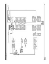 Buy Samsung PN15HT7L EDCNL040E15 Manual by download #165018