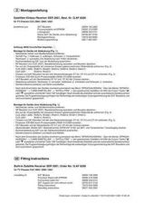 Buy Grundig 029 0000 Manual by download Mauritron #185296