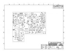 Buy HARMAN KARDON N28 TS Service Manual by download #142807