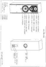 Buy HARMAN KARDON IRS DELTA TS Service Manual by download #142519