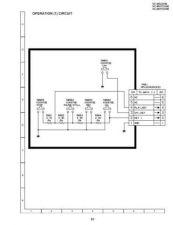 Buy Sharp VCM522HM-030 Service Schematics by download #159014